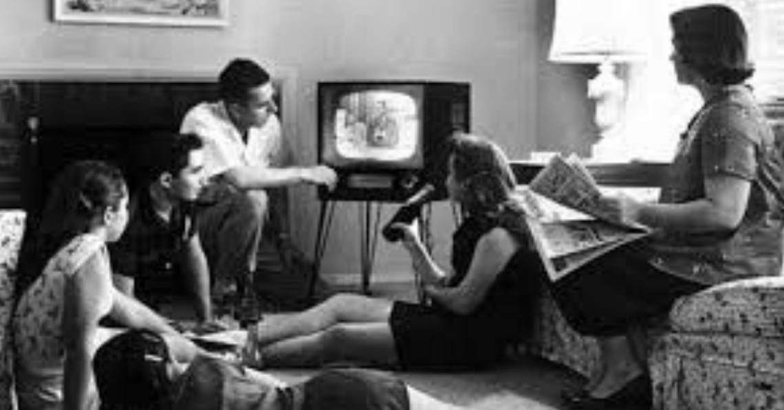 neuromarketing spot tv
