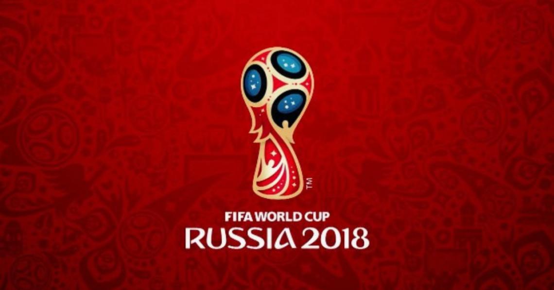 russia 18