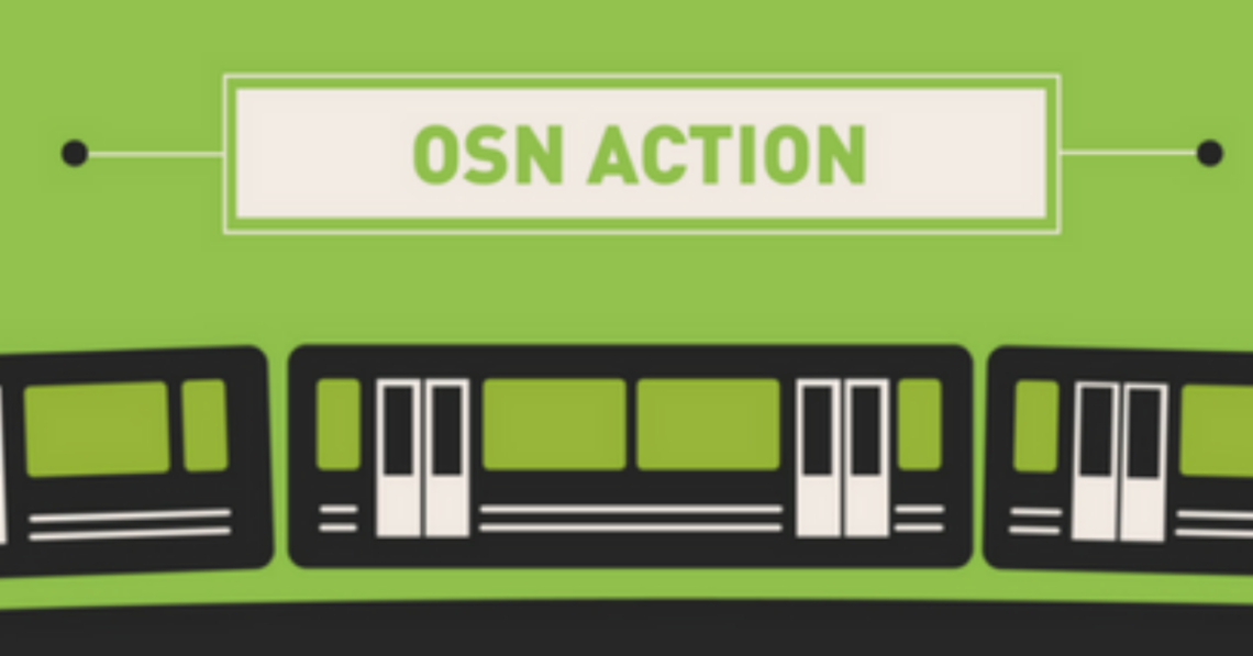 OsN Action