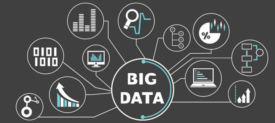 ottosublog-big-data-sabatini