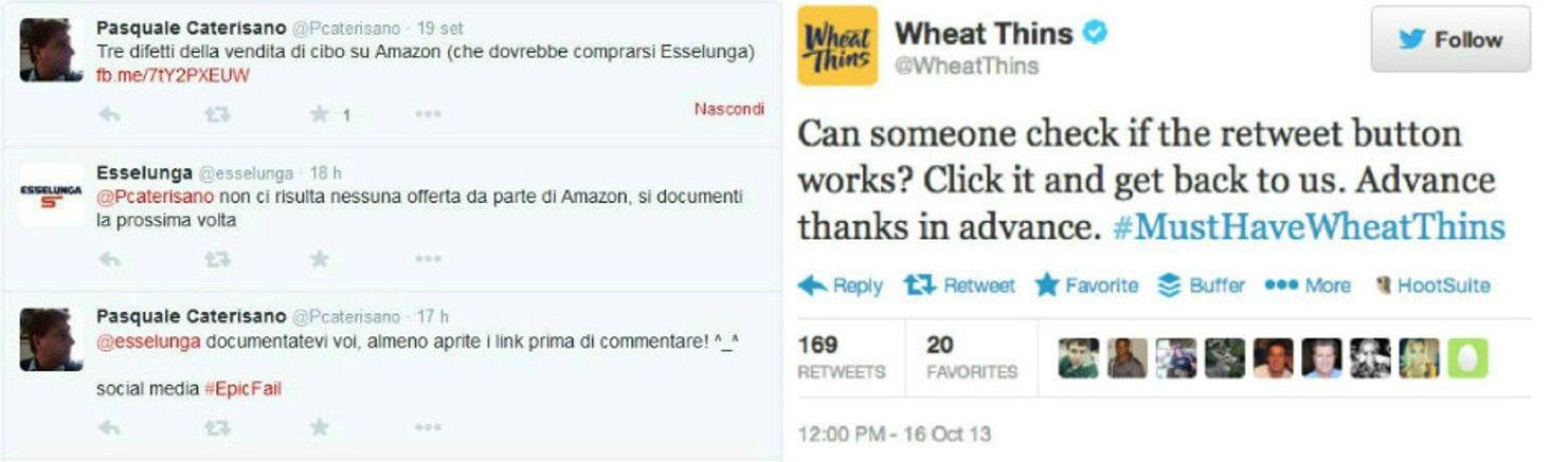 ottosublog-creativity-day-tweets-case