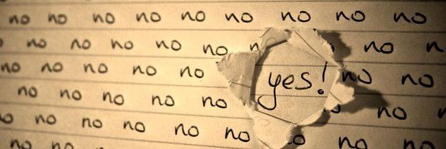 ottosublog-l-impatto-emozionale-di-un-si-o-di-un-no-yes-on-paper