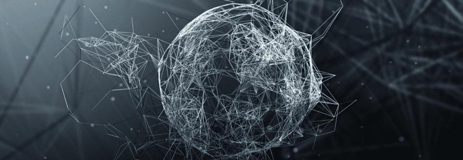 ottosublog-la-scienza-della-creativita-7-neural-net