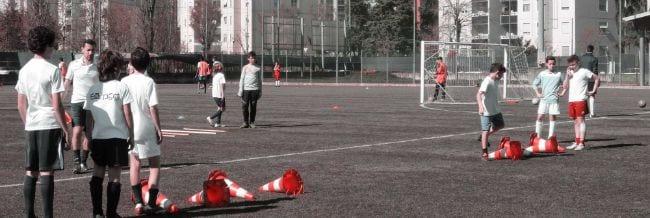 ottosublog-selezioni-calcio
