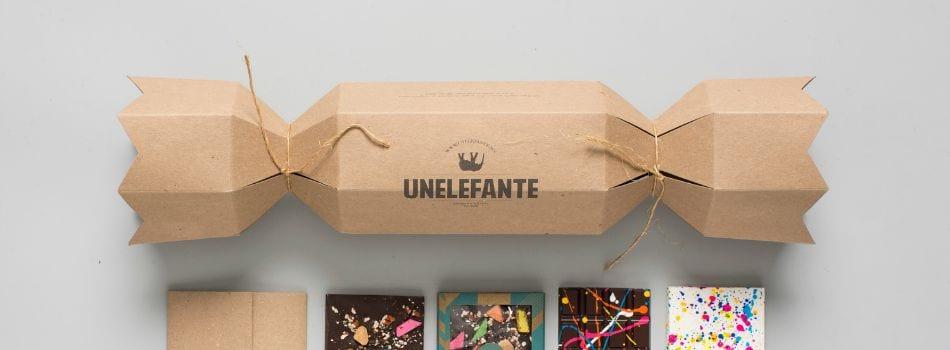 ottosublog-shopper-brain-conference-packaging