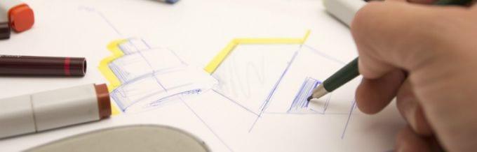 ottosublog_neuromarketing_packaging-designing-products