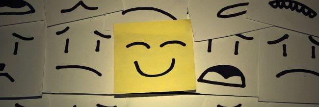 ottosunoblog-la-neuroscienza-delle-emoticon-0