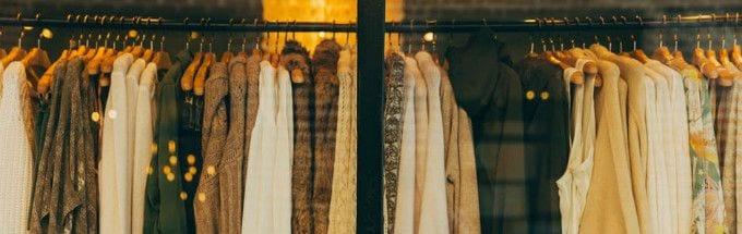 retail_goods
