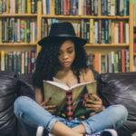 leggere empatia