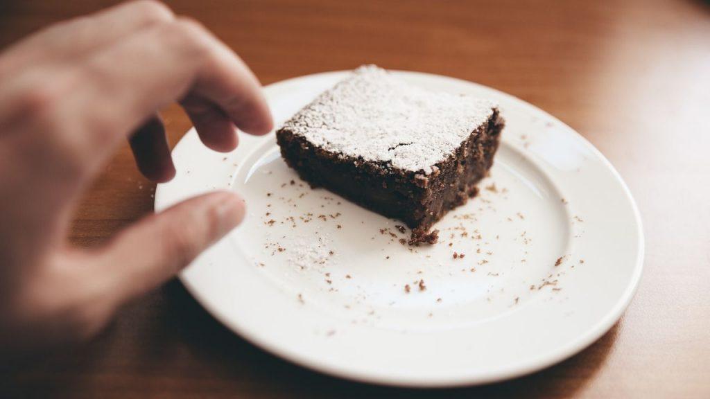 tentazioni temptation bunding
