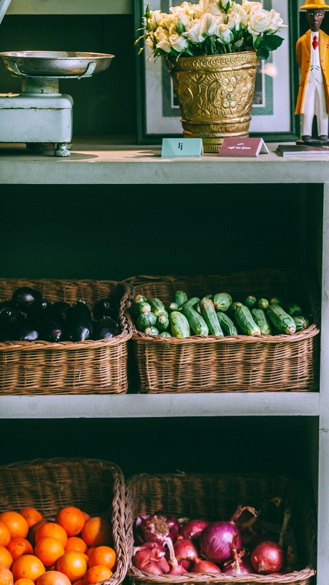 diete sostenibili