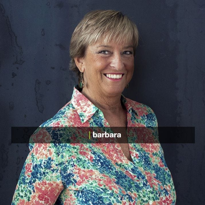 Barbara Monteleone OSN