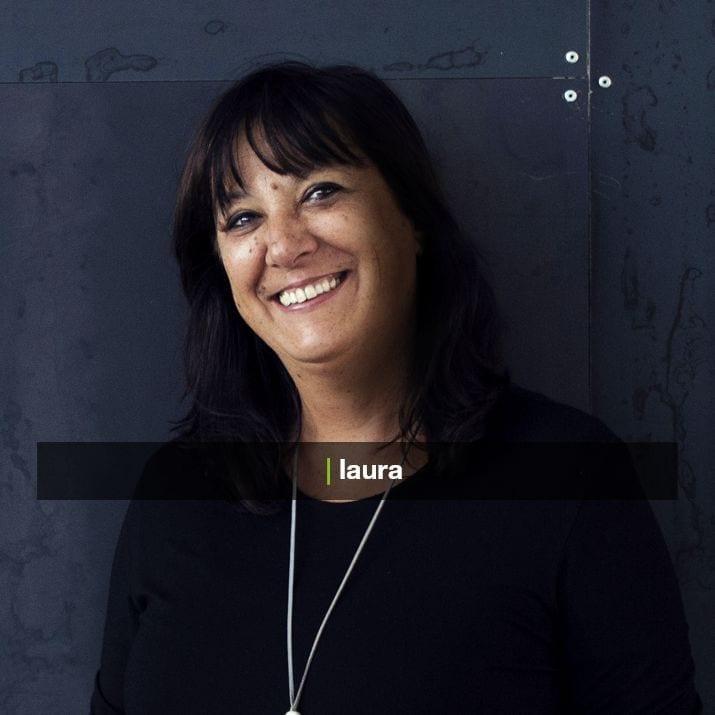 Laura OSN