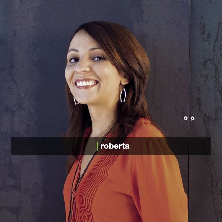 Roberta OSN